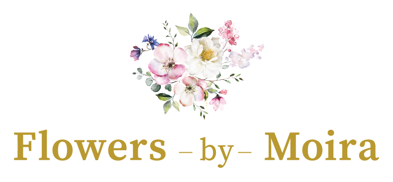 Flowers by Moira